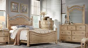 king size bedroom sets u0026 suites for sale