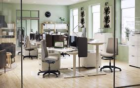 cheap office furniture ikea ideas design puter with to awesome
