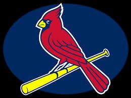 st louis cardinals logo vector free download clip art free