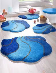 badezimmer teppiche badezimmer design beliebt teppich badezimmer atemberaubend