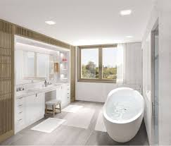 Bathroom Design Southampton 35 Best Grade Bathrooms Images On Pinterest Condos Design Firms