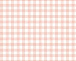 pink crib sheet etsy