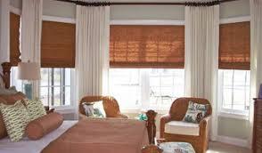 Upholstery Bradenton Fl Best Window Treatments In Bradenton Fl
