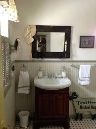 colonial style bathroom ideas u2013 100dorog club