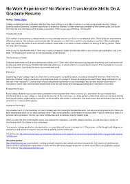 Resume Sample Undergraduate Student by Best Software Engineer Resume Example Livecareer Work Experience