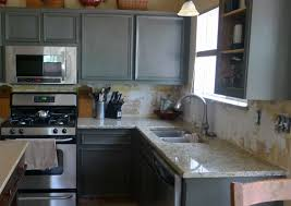 kitchen cabinets nashville tn kitchen cabinets nashville tn beautiful kitchen cabinets 10 x 12