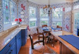 cuisine et comptoir avignon cuisine cuisine et comptoir avignon avec noir couleur cuisine et