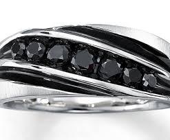 Jared Cushion Cut Engagement Rings Diamonds Beautiful Pink Diamond Unique Engagement Rings Jareds