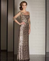 special occasion dress special occasion dress m6219