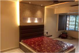 Interior Design Companies In Mumbai Interior Designers Mumbai Interior Decorators Interior Contractors