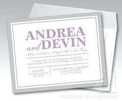 wedding reception only invitations reception only invitations ryanbradley co