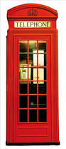 100 wall stickers london wall stickers funky vinyl wall modern wall sticker of high definition london red phone box