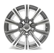 lexus wheels and tires 21