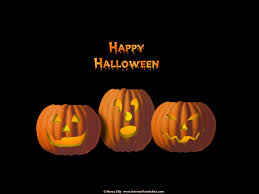 quirky halloween background wallpapers cute happy halloween wallpapers festival collections desktop