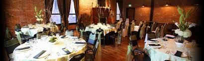 wedding venues in boise idaho boise wedding venues wedding ideas