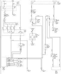 1996 montero blower motor wiring diagram 1994 mitsubishi montero