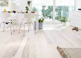 engineered parquet flooring floating glued ash original