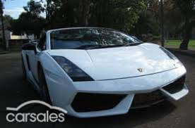 picture of lamborghini gallardo used lamborghini gallardo cars for sale in australia