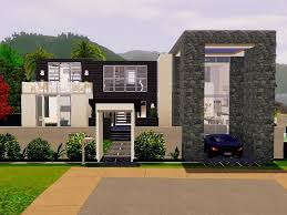 design modern house plans sims 4 designbuild firms sprinklers modern