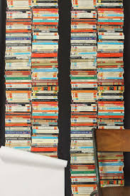 75 best smart places to keep books images on pinterest books