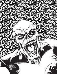 marvel villains printable coloring pages marvel villains marvel