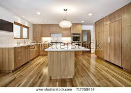 quarter sawn oak cabinets modern custom quarter sawn white oak stock photo royalty free