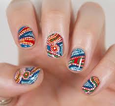 28 best australia day nails images on pinterest australia day
