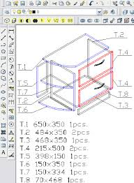Woodworking Design Software Mac by May 2015 U2013 Page 142 U2013 Woodworking Project Ideas