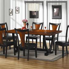 dining room ideas top cherry dining room set for sale cherry