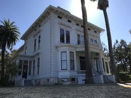 john muir fire quote visit the john muir house u0026 historic site in martinez california