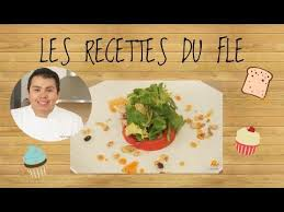 tf1 replay cuisine en equilibre 30 best nourriture images on food and