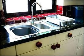 smelly kitchen sink drain kitchen sink smell kitchen sink odor kitchen sink smells like dirt