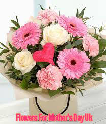 flowers for mothers day mother u0027s day flowers gifts 2017 mother u0027s day 2017 celebrations