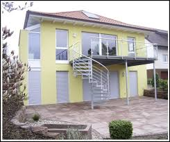 kosten balkon anbauen balkon mit treppe kosten balkon house und dekor galerie