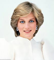 make the hairstyle for the bride in the make up games for girls how princess diana used her make up as a weapon daily mail online
