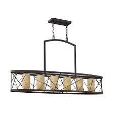 bronze kitchen light fixtures chandelier extraordinary rubbed bronze chandelier glamorous