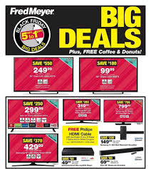 samsung soundbar black friday fred meyer black friday ad