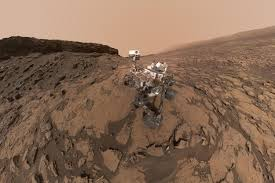 latest news about mars science laboratory nasa u0027s newest mars