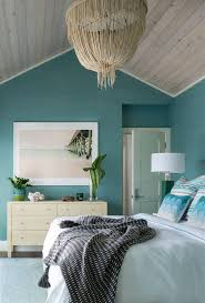 best 25 coastal bedrooms ideas on pinterest bedrooms
