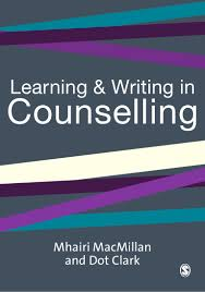How Theory Underpins Counselling Skills And Techniques And Attitudes Learning And Writing In Counselling