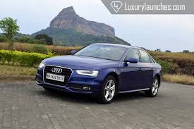 for audi a4 2 0 tdi 2013 audi a4 2 0 tdi a solid car that does everything perfectly