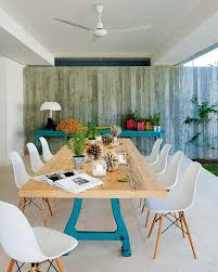 eclectic home designs pictures spanish eclectic style free home designs photos