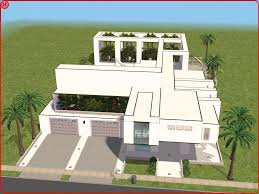 sims 2 house styles house design plans