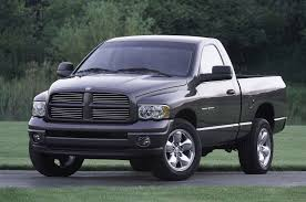 Dodge Ram 750 - 2005 dodge ram 1500 reviews and rating motor trend