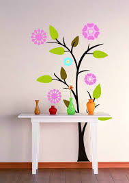 Design Wall Stickers Design Wall Decals For Home Inspiration Home Designs