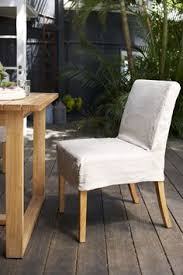 Eco Outdoor Furniture eco outdoor furniture dining chairs stools benches ida