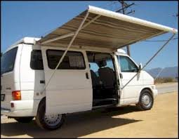 Fiamma Awning F45 Accessories Fiamma F45 Awning 8ft And 10ft Options
