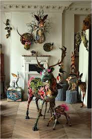 Home Decor Trends History How To Make Simple And Perfectly Shaped Fabric Beads Taxidermy