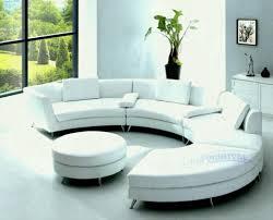 Modern Sofa Sets Designs Modern Sofa Set Designs For Living Room Best Ideas On Wooden