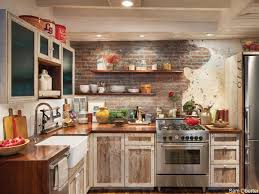 Beach Kitchen Design 21 Best Bohemian Beach Kitchen Images On Pinterest Bohemian